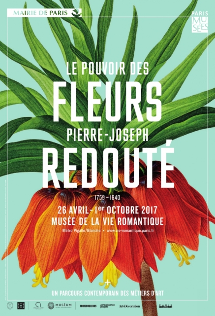 affiche_redoute_mvr_vd_14032017.jpg